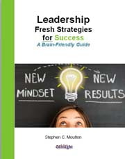 Fresh Leadership Strategies for Success